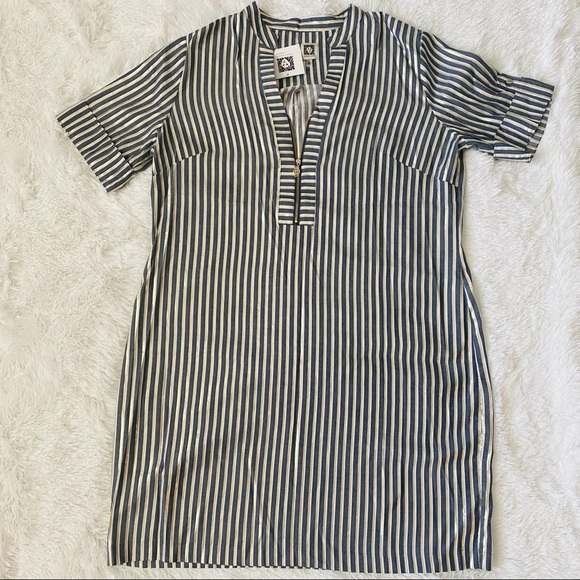 Anne Klein Dresses & Skirts - 💛New💛 Anne Klein tunic  plus size dress